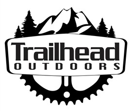 Trailhead Bike Co