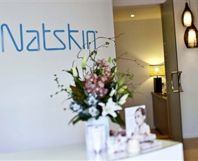Natskin Day Spa Retreat South Melbourne - Carnarvon Accommodation