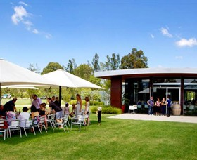 Mandala Wines - Carnarvon Accommodation