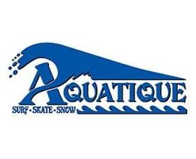Aquatique Huskisson - Carnarvon Accommodation