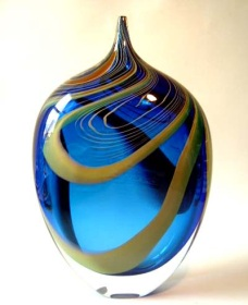 The Hot Glass Gallery and Studio - Carnarvon Accommodation