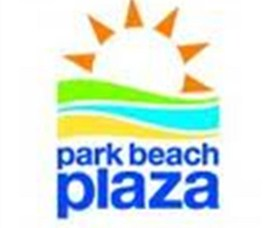 Park Beach Plaza - Carnarvon Accommodation