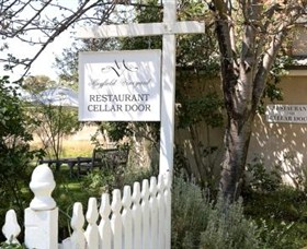 Mayfield Vineyard Cellar Door - Carnarvon Accommodation