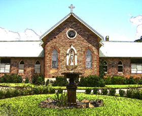 Marist Brothers Wines - Carnarvon Accommodation