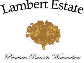 Lambert Estate Wines - Carnarvon Accommodation