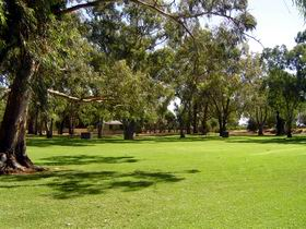Virgara Wines - Carnarvon Accommodation