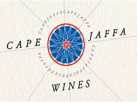 Cape Jaffa Wines - Carnarvon Accommodation
