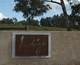 Indigo Vineyard - Carnarvon Accommodation