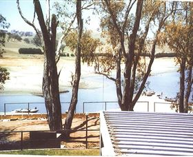 Hume Park - for Day Visitors - Carnarvon Accommodation