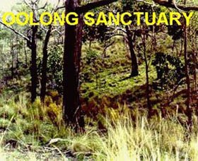 Oolong Sanctuary - Carnarvon Accommodation