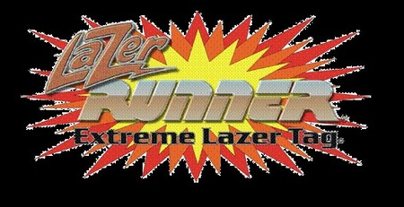 Lazer Runner - Carnarvon Accommodation
