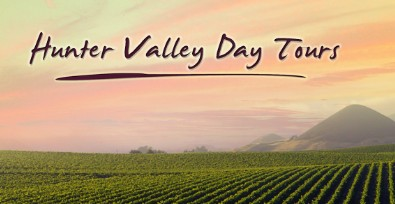 Hunter Valley Day Tours - Carnarvon Accommodation