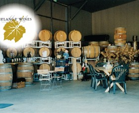 Melange Wines - Carnarvon Accommodation