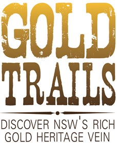 Gold Trails - Carnarvon Accommodation