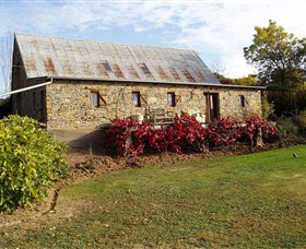 Lavandula Swiss/Italian Farm - Carnarvon Accommodation