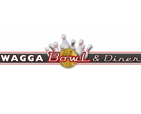 Wagga Bowl and Diner - Carnarvon Accommodation