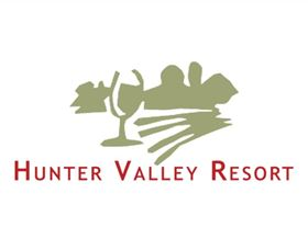 Hunter Valley Cooking School at Hunter Resort - Carnarvon Accommodation