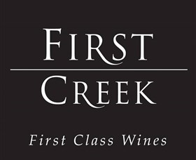 First Creek Wines - Carnarvon Accommodation