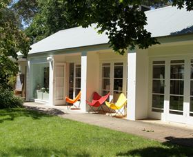 Sturt Craft Centre - Carnarvon Accommodation
