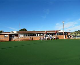 Dungog Memorial Bowling Club - Carnarvon Accommodation