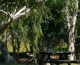 Windara Communities - Carnarvon Accommodation