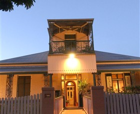Grafton Regional Art Gallery - Carnarvon Accommodation