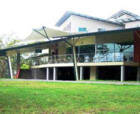 Club Taree - Carnarvon Accommodation