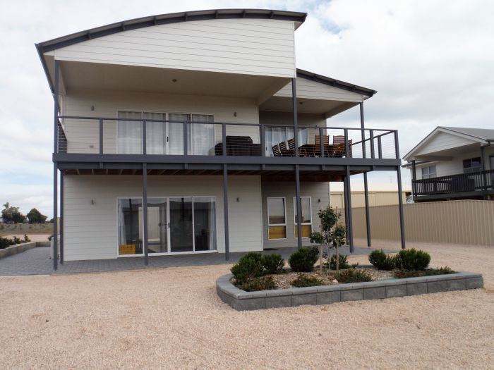 Ocean Swell - Carnarvon Accommodation