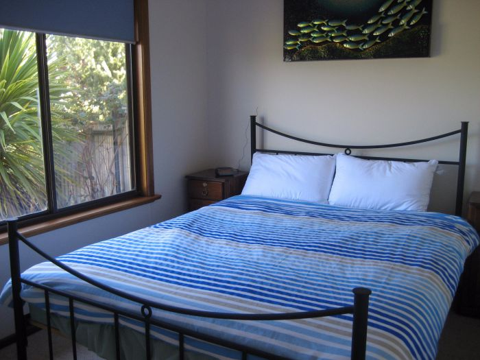 Harry's - Carnarvon Accommodation