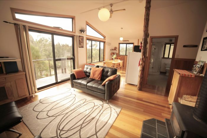Southern Forest Accommodation - Carnarvon Accommodation