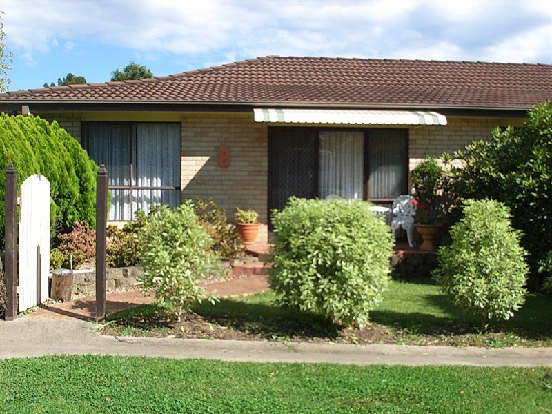 Avariella - Carnarvon Accommodation