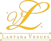 Lantana Venues - Carnarvon Accommodation