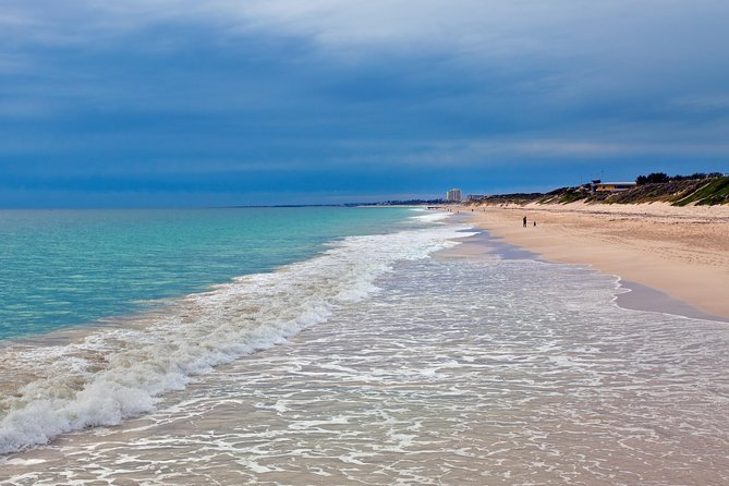 Pinnacles Day Trip Including Yanchep Cave Cervantes and Scarborough Beach - Carnarvon Accommodation