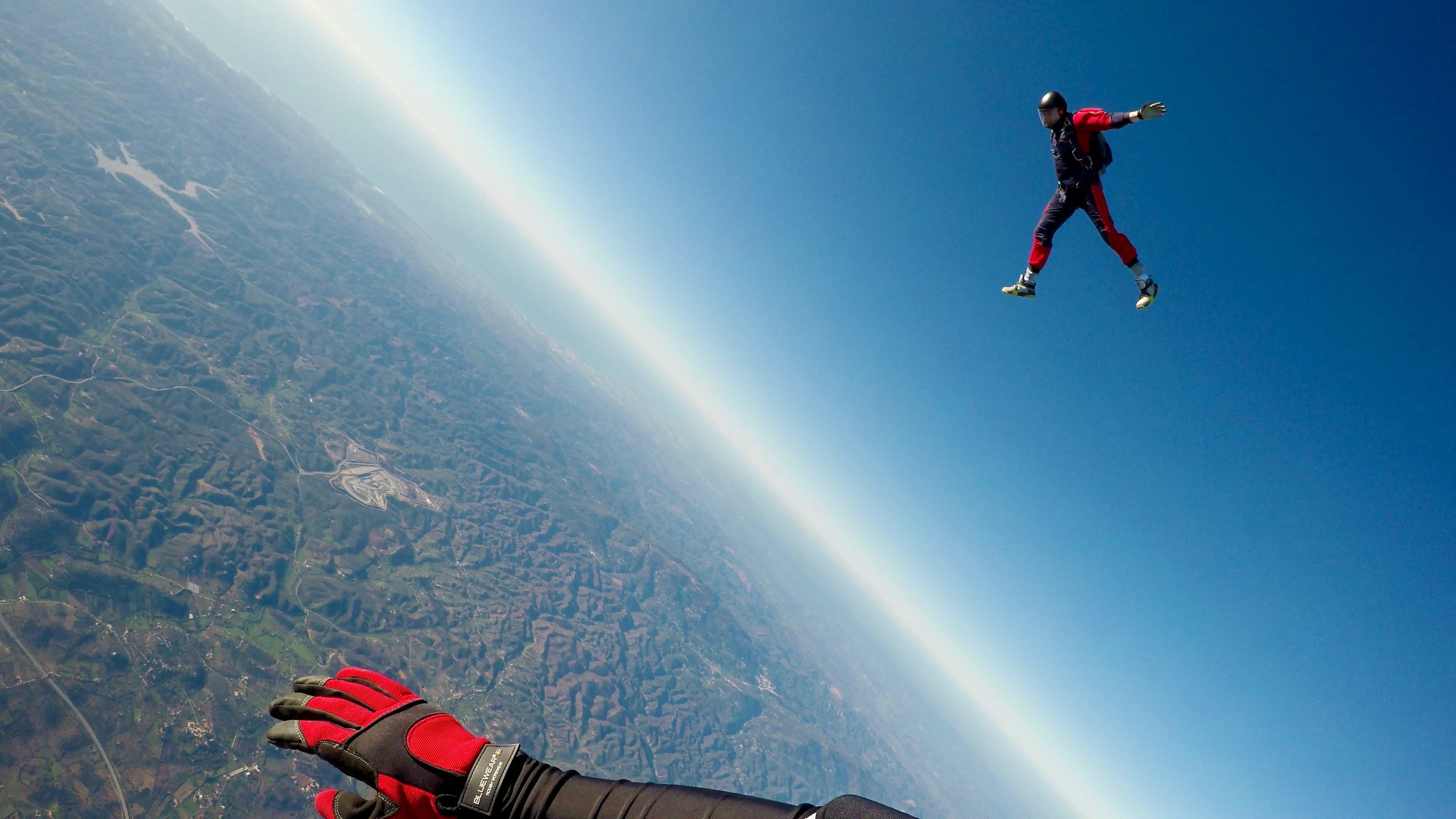 Sydney Skydivers Picton - Carnarvon Accommodation