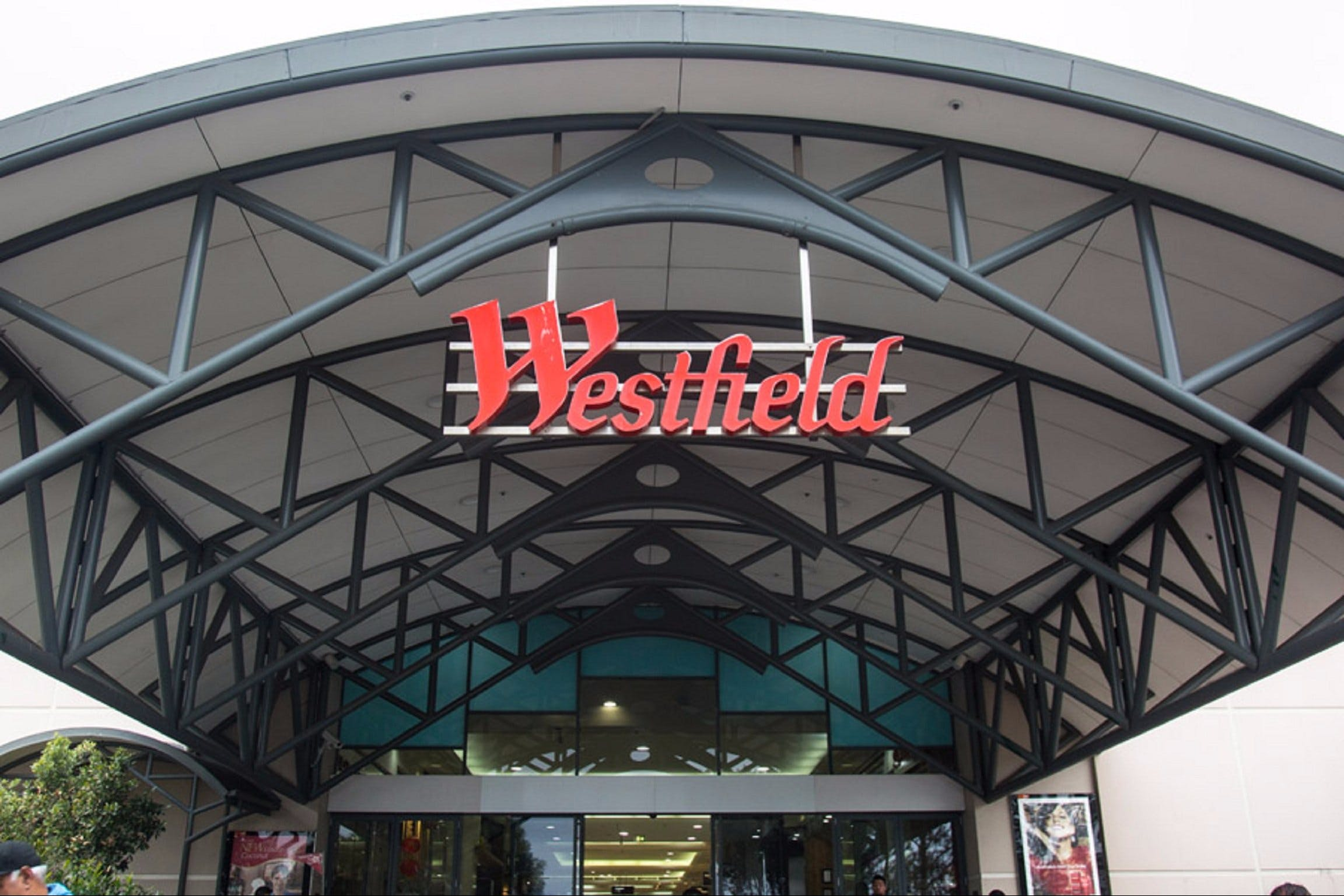 Westfield Shopping Centre Mount Druitt - Carnarvon Accommodation