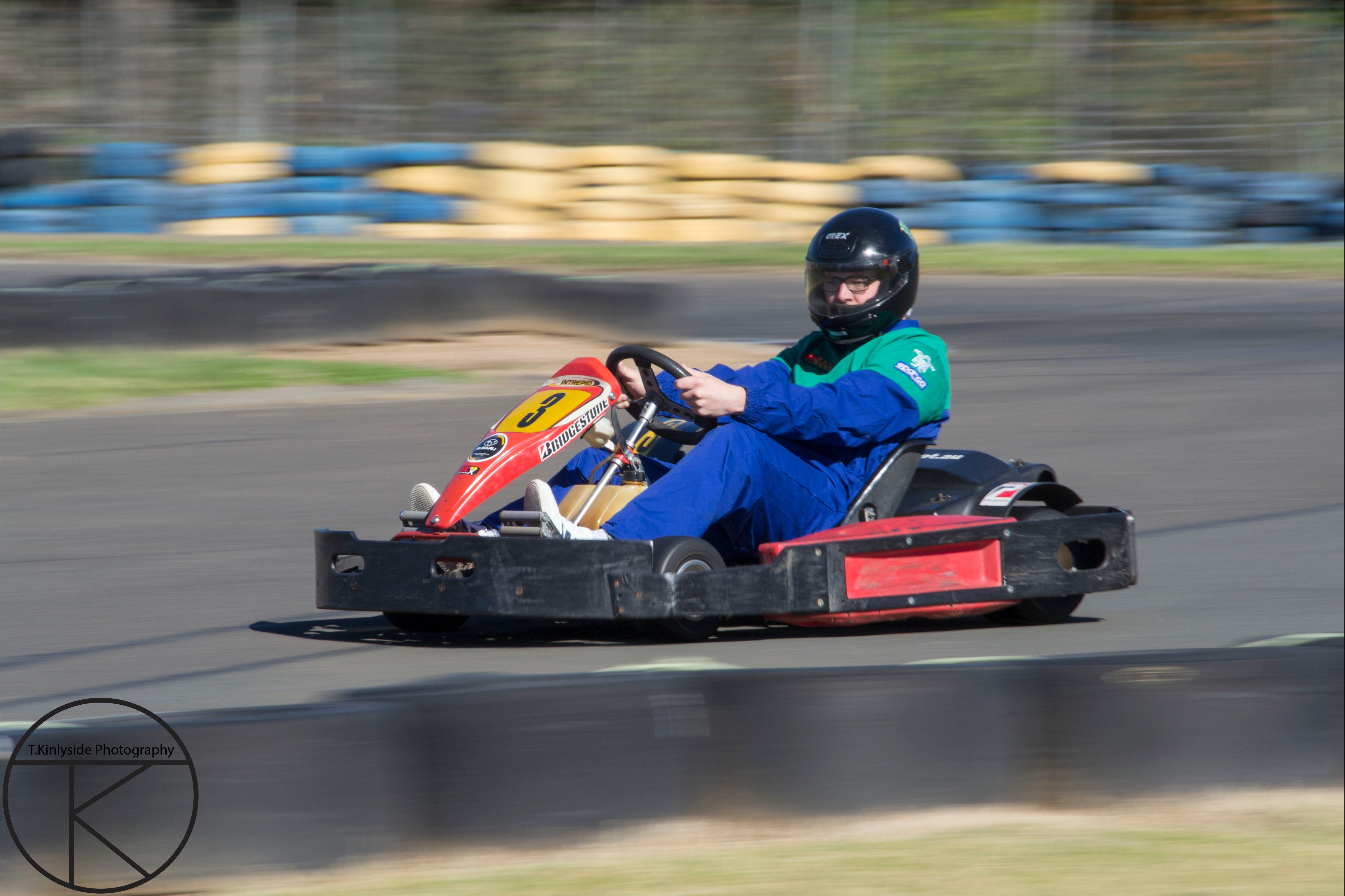 Picton Karting Track - Carnarvon Accommodation