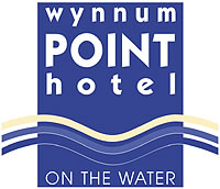 Wynnum Point Hotel - Carnarvon Accommodation