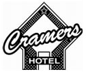 Cramers Hotel - Carnarvon Accommodation