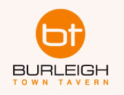 Burleigh Town Tavern - Carnarvon Accommodation