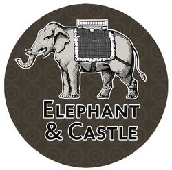 Elephant  Castle Hotel - Carnarvon Accommodation