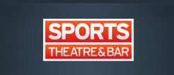 Sports Theatre and Bar - Carnarvon Accommodation
