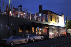 Elgin Inn Hotel - Carnarvon Accommodation