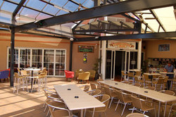 Somerset Hotel - Carnarvon Accommodation