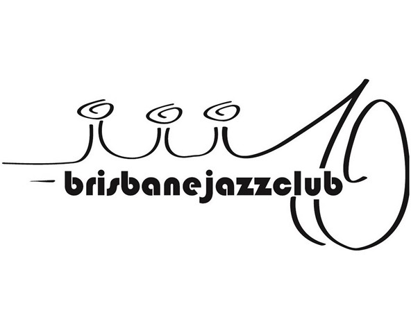 Brisbane Jazz Club - Carnarvon Accommodation