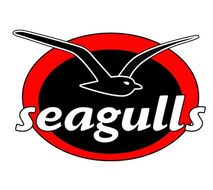 Seagulls Club - Carnarvon Accommodation