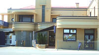 Riviera Hotel - Carnarvon Accommodation