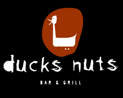 Ducks Nuts Bar  Grill - Carnarvon Accommodation