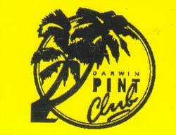 Pint Club Darwin - Carnarvon Accommodation