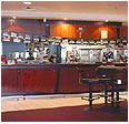 Karama Plaza Tavern - Carnarvon Accommodation
