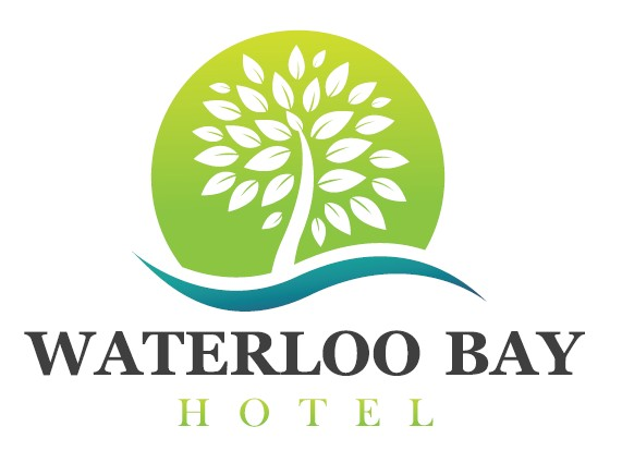 The Waterloo Bay Hotel - Carnarvon Accommodation